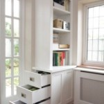 Genius corner storage ideas to upgrade your space 01