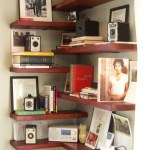 Genius corner storage ideas to upgrade your space 02