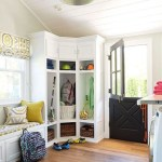 Genius corner storage ideas to upgrade your space 09
