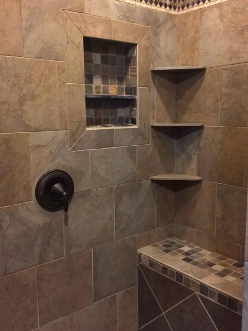Genius corner storage ideas to upgrade your space 15