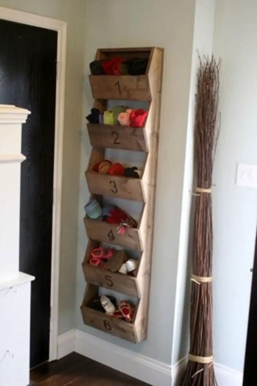 Genius corner storage ideas to upgrade your space 20