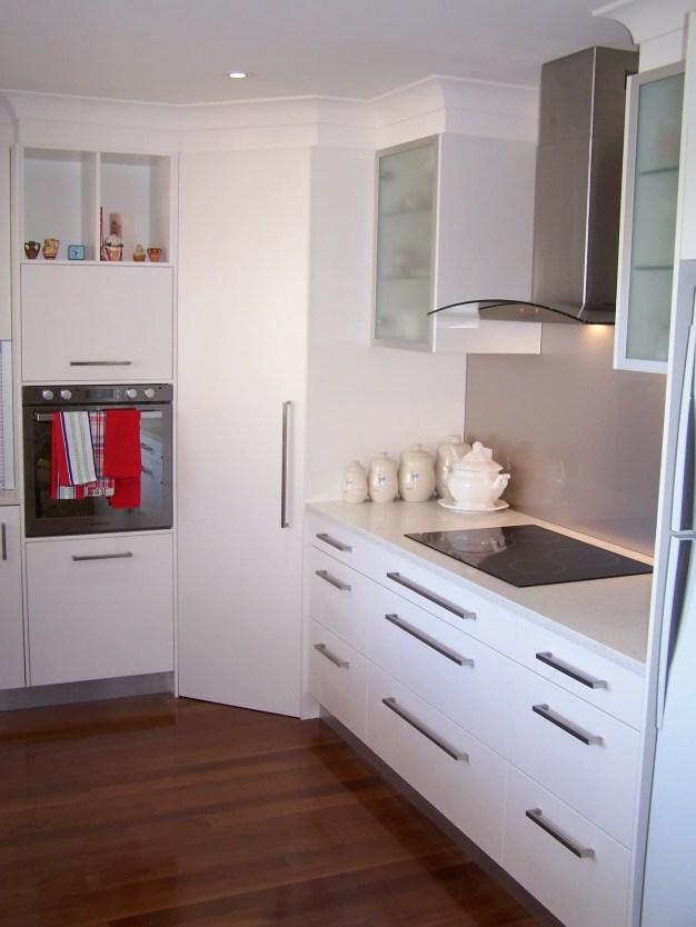 Genius corner storage ideas to upgrade your space 24