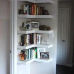 Genius corner storage ideas to upgrade your space 25