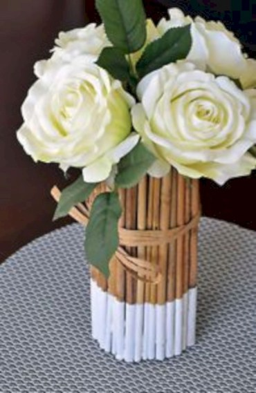 Awesome decor ideas to transition your home for springtime 09