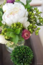 Awesome decor ideas to transition your home for springtime 14
