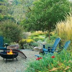 Best fire pit ideas for your backyard 02
