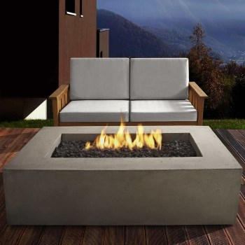 Best fire pit ideas for your backyard 22