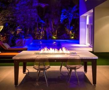 Best fire pit ideas for your backyard 47