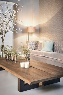 Creative decoration ideas to make every room in your home prettier 17