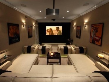 Creative decoration ideas to make every room in your home prettier 23