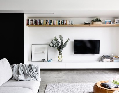 Creative decoration ideas to make every room in your home prettier 29