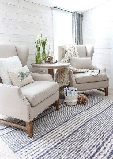 Creative decoration ideas to make every room in your home prettier 31