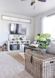 Creative decoration ideas to make every room in your home prettier 47