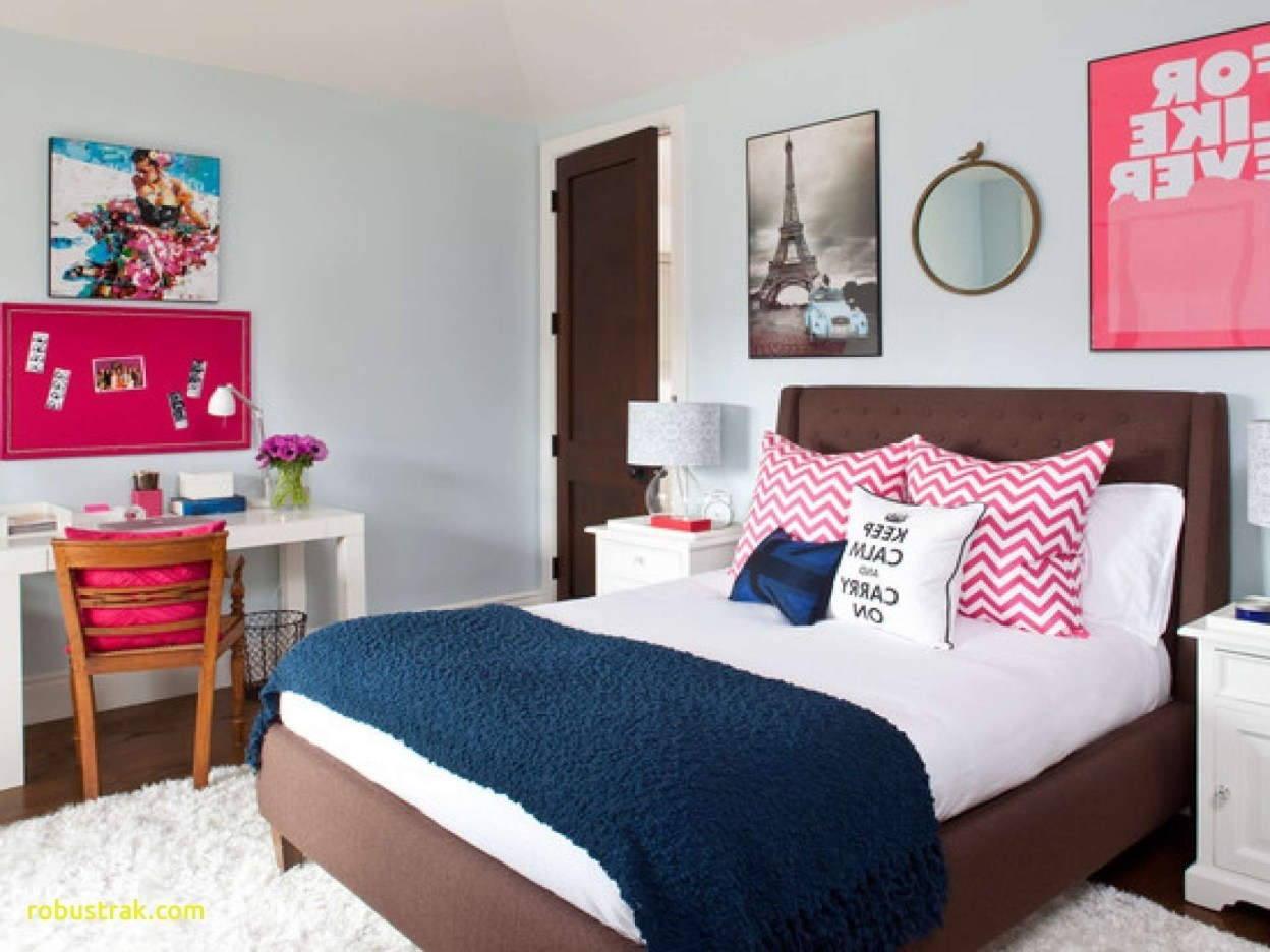 Cute girls bedroom ideas for small rooms 45