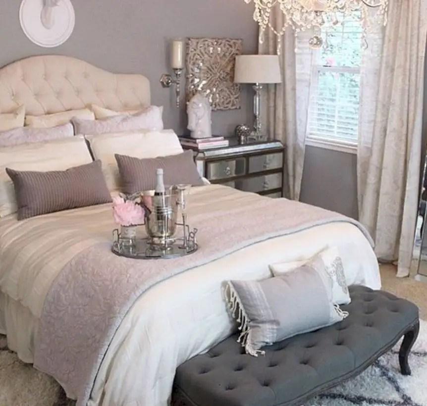 Cozy Bedroom Ideas: 57 Extremely Cozy Master Bedroom Ideas