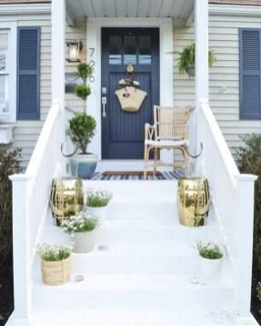 Summer porch decor ideas to inspire you this season 08