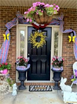 Summer porch decor ideas to inspire you this season 19