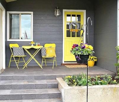 Summer porch decor ideas to inspire you this season 20