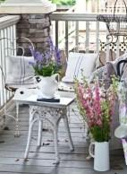 Summer porch decor ideas to inspire you this season 34