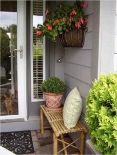 Summer porch decor ideas to inspire you this season 40