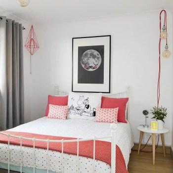 Teenage-girls-bedroom-3-1