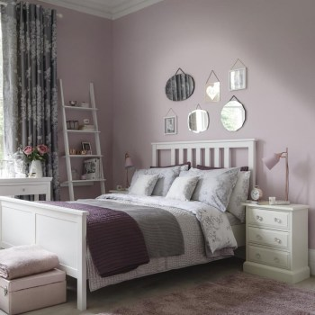 Teenage-girls-bedroom-5-920x920