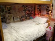 Unique dorm room ideas that you need to copy 06