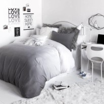 Unique dorm room ideas that you need to copy 33
