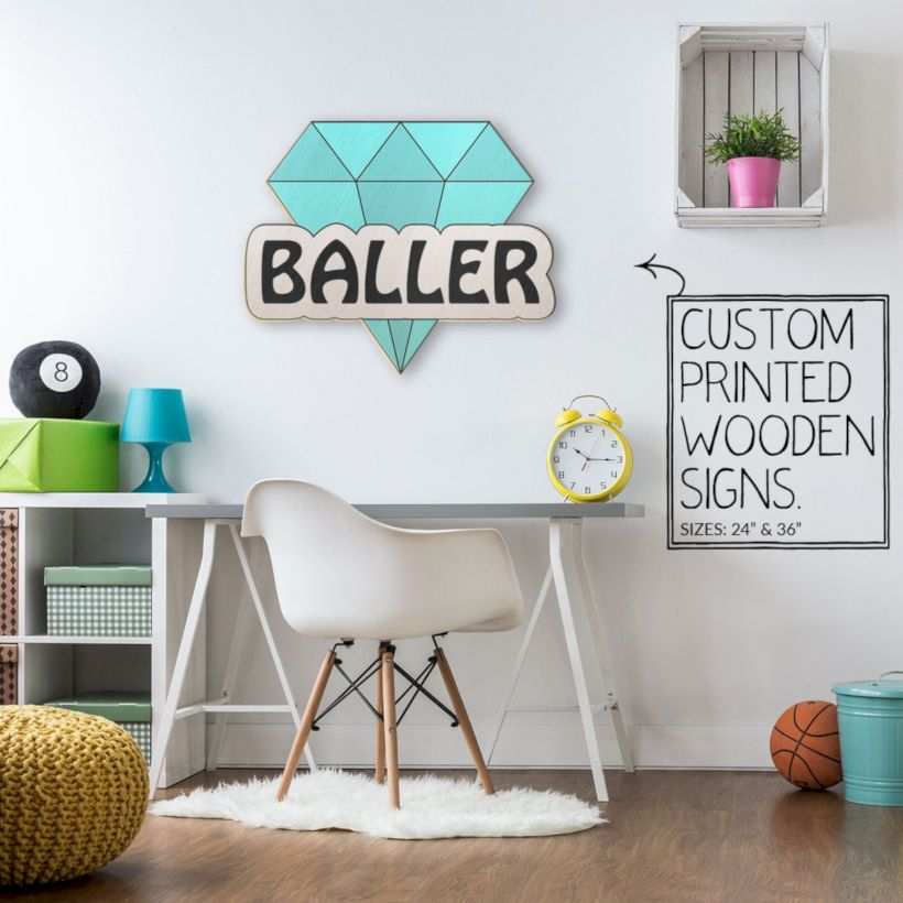 Unique dorm room ideas that you need to copy 53