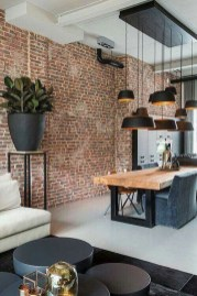 Vintage decor ideas for your home design 02