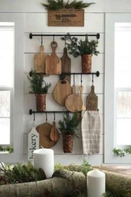 Vintage decor ideas for your home design 25