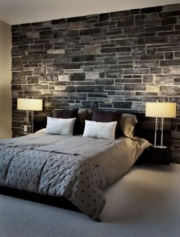 Vintage decor ideas for your home design 27