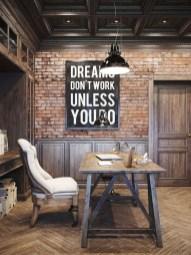 Vintage decor ideas for your home design 38