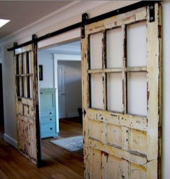 Vintage decor ideas for your home design 40