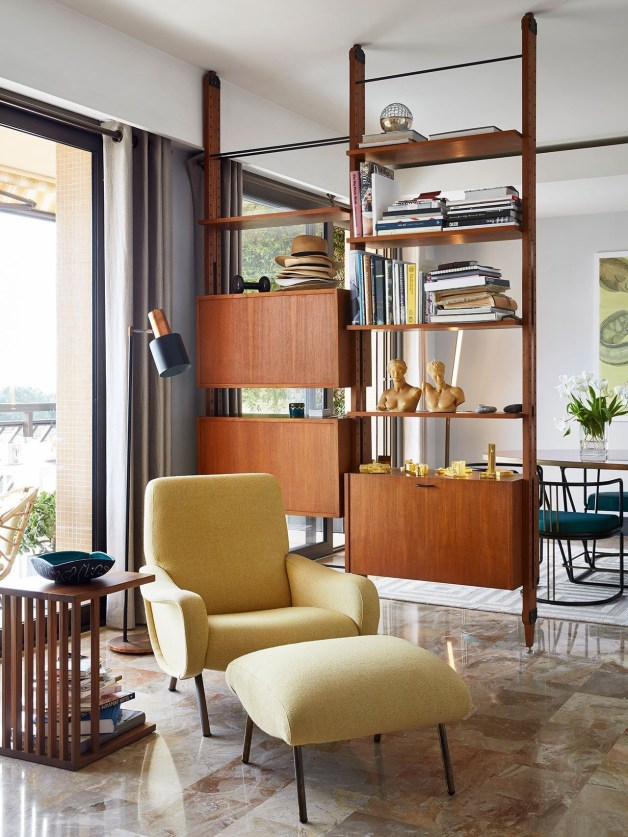Vintage decor ideas for your home design 51