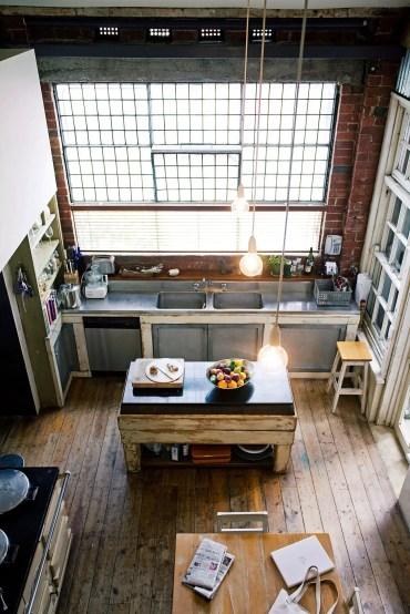 Vintage decor ideas for your home design 52