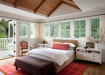 Farmhouse-style-bedroom-ideas-05-1-kindesign