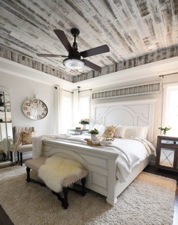 Modern-farmhouse-french-country-master-bedroom-670x939