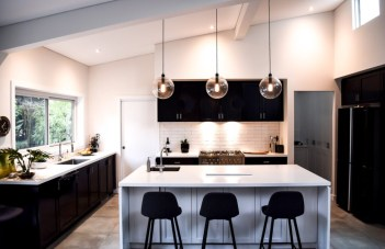 A-modern-kitchen-in-a-contemporary-black-and-white-design_t20_w7pnll