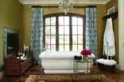 Adorable contemporary window blinds to inspire you 08