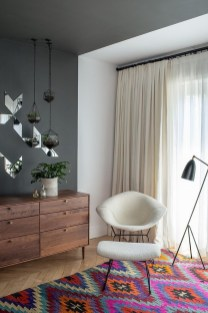 Adorable contemporary window blinds to inspire you 41