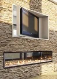 Bay window ideas that blend well with modern interior design 17
