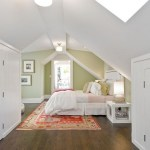 Best attic makeover ideas to inspire you 09