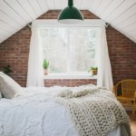 Best attic makeover ideas to inspire you 31