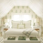 Best attic makeover ideas to inspire you 47