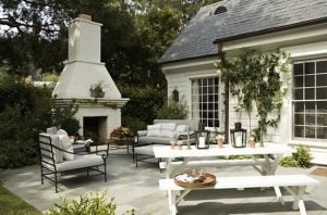Best bay window design ideas that makes you enjoy the view easily 14