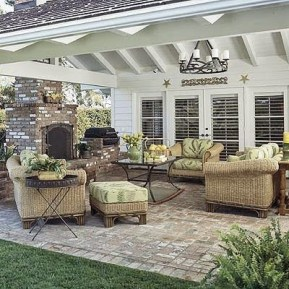 Best bay window design ideas that makes you enjoy the view easily 39