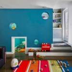 Best clever upgardes to make to your home 08