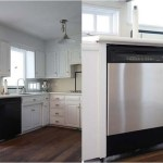 Best clever upgardes to make to your home 13