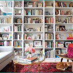Best clever upgardes to make to your home 15